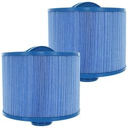 2-Pack Guardian Filters Replaces Unicel 8CH-950 8H5-200MB Pl