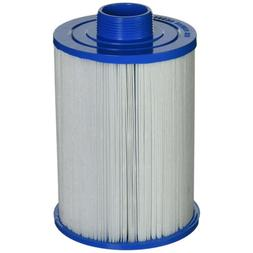 Unicel 4CH-23 Replacement Filter Cartridge for 25 Square Foo