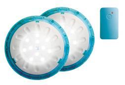 AquaLife Magnetic Waterproof LED Lights