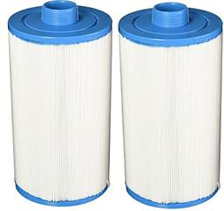 Smart Spa Supply Aquaterra 50 sq ft Spa Filter - 2 pack - OE