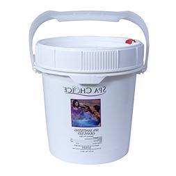 Chlorine Granules, Single Pack
