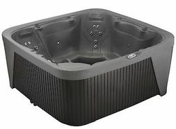AquaRest Spas DayDream 6-Person 25-Jet Plug and Play Hot Tub