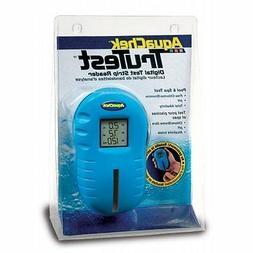ETS - Hach Company Aqua Chek Trutest Digital Reader