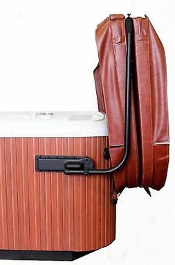 Cover Valet Ex Premium Hot Tub Cover Lift spa Cover lifter -
