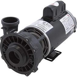 Waterway Plastics 3722021-13 Executive 56 Frame 5 hp Spa Pum