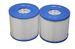 Guardian Filtration Products 2 PACK Filter FITS C-4310,C4310