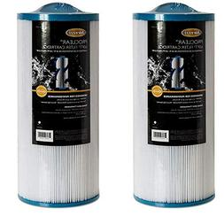 Jacuzzi 6000-383 Filter, 60 Sq Ft, J-300 Series 2002+