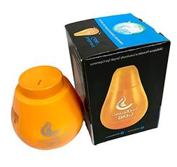 Silk Balance Gems Natural Hot Tub Solution Dissolving Packet