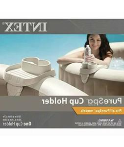 Hot Tub Accessories Drink Holder Caddy Cup Beverage Pure Spa