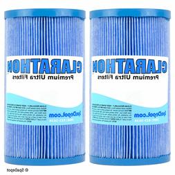Hot Tub Filters for Master Spas Eco Pur Inner Mineral Cartri