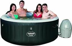 Bestway Hot Tub, Miami , Black, sealed in box