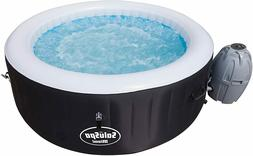 NEW Bestway Hot Tub, Miami  ☀️ FREE SHIPPING!!☀️