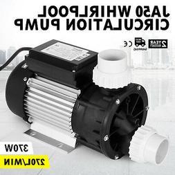 JA50 LX circulation pump SPA pump whirlpool hot tub water 0.