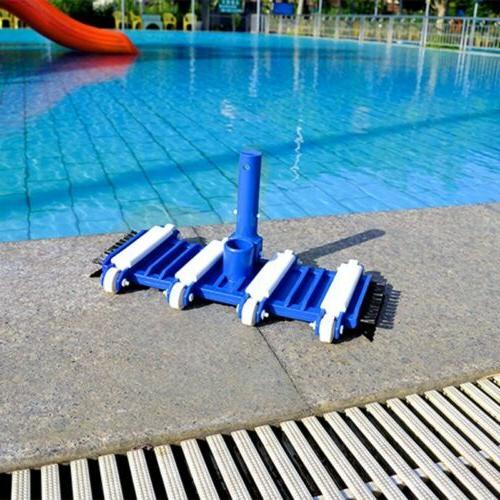 14 swimming pool spa hot tub suction