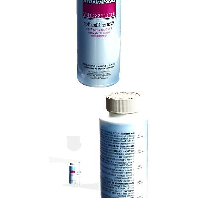 Spa Essentials 32612000 Water Clarifier for Spas and Hot Tub