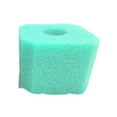 4* Tub+Spa Washable Sponge Filters New