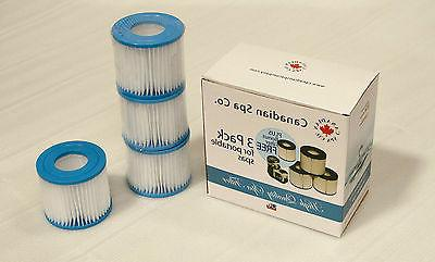 4x-Replacement-Filters-Rio