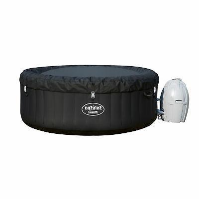 Bestway Portable Tub Spa