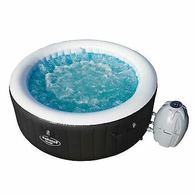 Bestway 4-Person Inflatable Tub