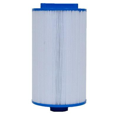 Unicel 5CH-37 Pool Spa Filter Cartridge, White