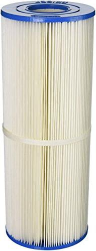 Unicel C4625 25 Sq. Ft. 4 15/16 Rainbow In-Line Replacement