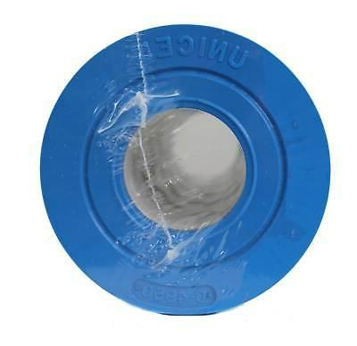 Unicel C4950 Replacement Filter Cartridge for 50 Square Foot