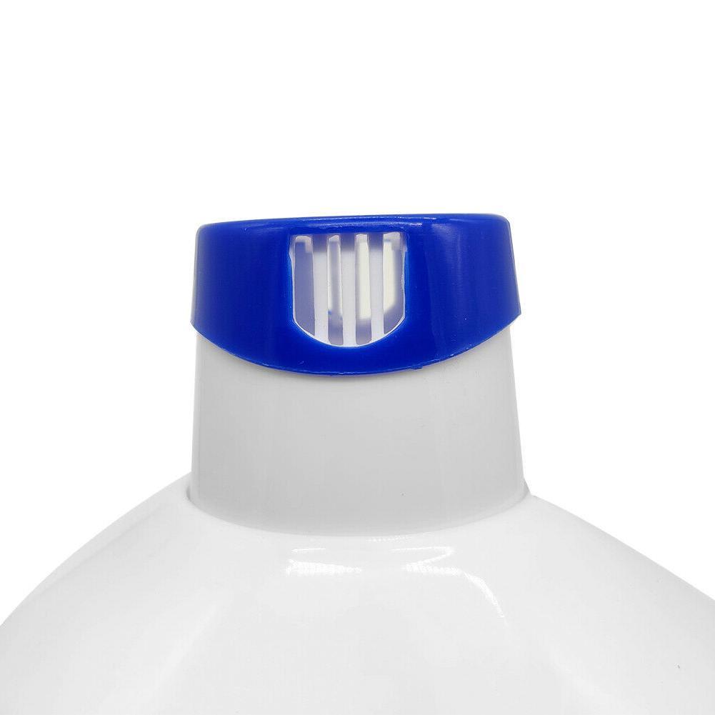"5"" Floating Dispenser Floater Bromine"