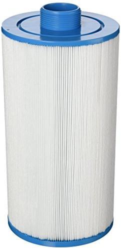 Filbur FC-2401 Antimicrobial Replacement Filter Cartridge fo