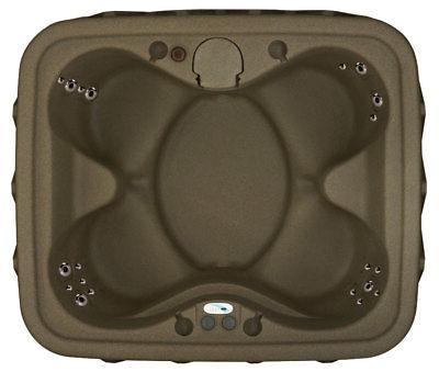 NEW HOT - Plug -3 OPTIONS