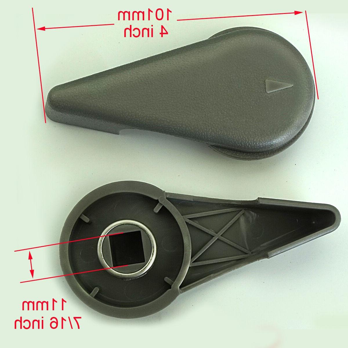 Hot Tub O-Rings Cap Handle replace