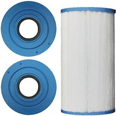 hot tub filter c4335 spa filters prb351n3
