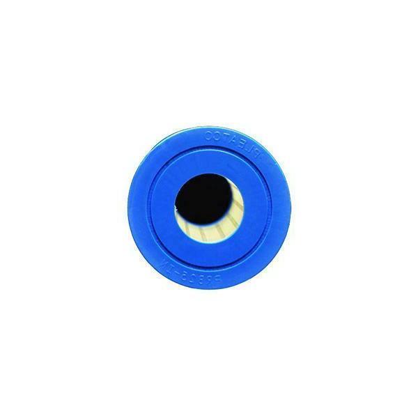 Pleatco Hot Tub Cartridge SQFTC-4950 FC-2390