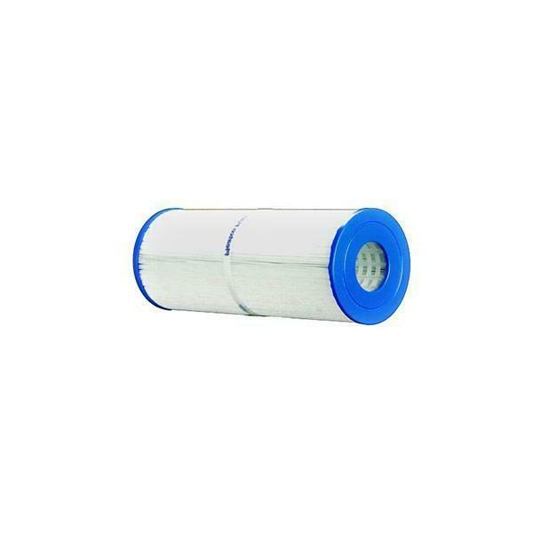 Pleatco Hot Tub Spa Cartridge Filter Rainbow SQFTC-4950