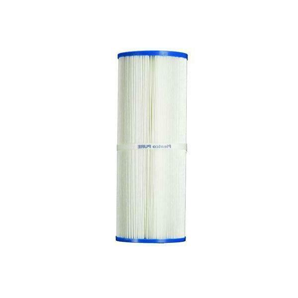 hot tub spa cartridge filter rainbow prb25