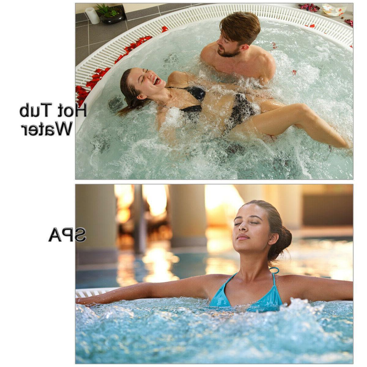 Mineral Mineral Stick,Water Filter Hot tub Pools