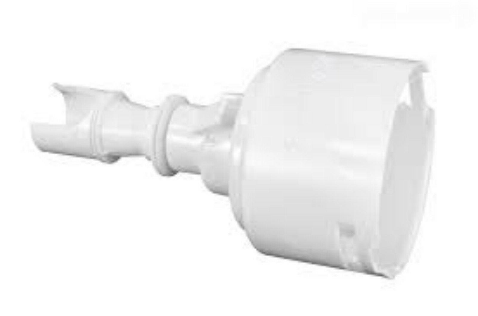 ministorm diffuser s hot tub spa jets