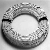 American Granby MV60621 100 ft. Polyethylene Tubing 0.37 x 0