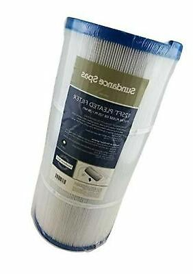 Sundance 6540-490 OEM Spa Filter Factory Original