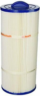 Pleatco PPM50SC-F2M Replacement Cartridge for Pacific Marqui