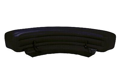 Intex Hot Tub Seat & PureSpa Cup Holder & Hot Tub Bench &  H