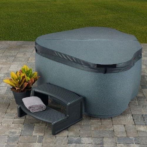 sale 2 person hot tub 20 jets