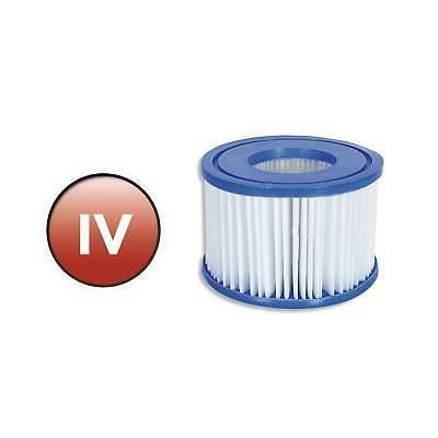 Hot Chlorine Kit & Filter