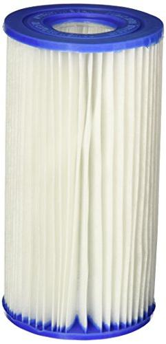 PRO Series Type C 4.13 x 8 in. Replacement Pool Filter Cartr