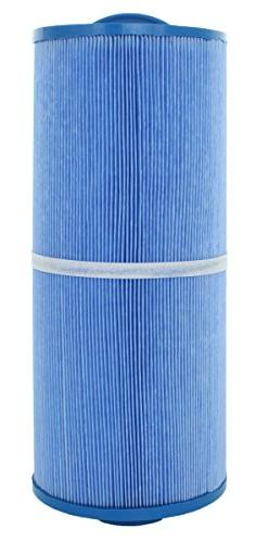 Single Replacement Filter , FC-0196M, 5CH-502RA, PPM50SC-F2M