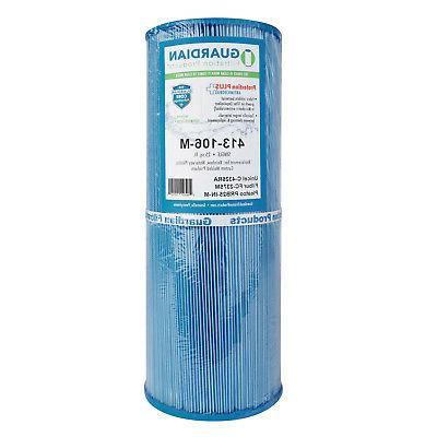 Spa Filter Unicel Filbur