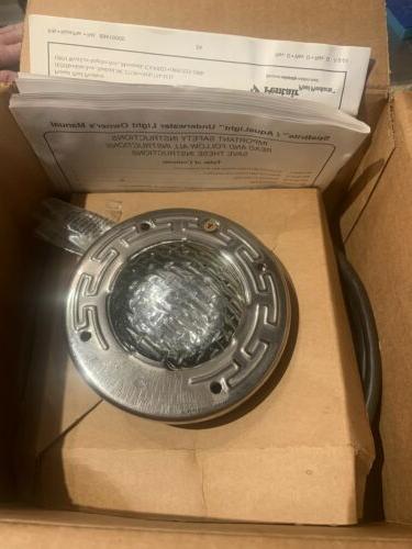 spabrite spa light 12 v 100 watt