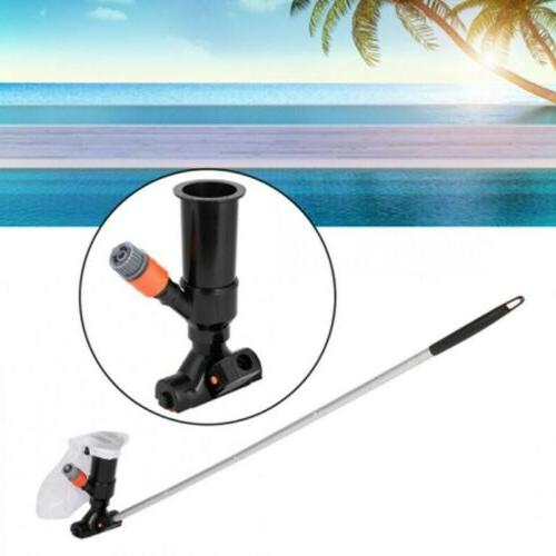 Swimming Spa Hot Vacuum Cleaning Tool