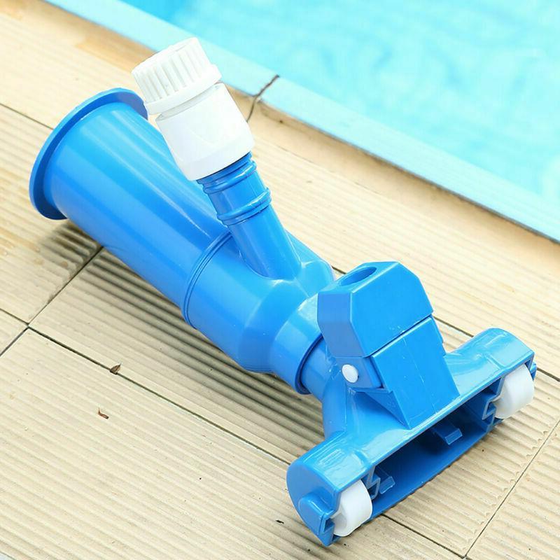 Swimming Pool Vacuum Tools Hoover Tub