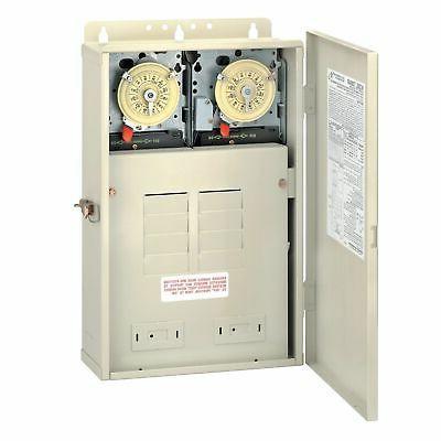 t32404r pool or spa control panel