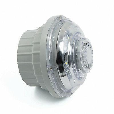 Intex Inch Watt 28692E